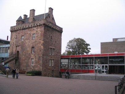 Merchiston_Tower,_Napier_University_-_geograph.org.uk_-_595561