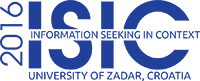isi2016_logo_blue_small
